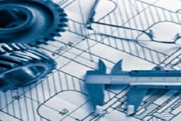 Makine Mühendisliği Bölümü 2018 Bahar Ders Programı ve Sınav Takvimi Açıklandı